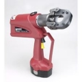 18V Lithium-Ion Hydraulic Self-Contained Cutting Tool for ASCR