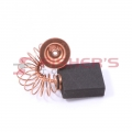 Replacement Brush and Spring Assembly for 922A-993