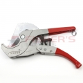 """Professional Ratchet PVC Pipe Cutters with 2"""" Capacity"""