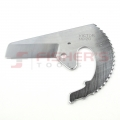 Professional PVC Pipe Cutters Replacement Blade for VP2000