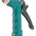 Insulated Pistol Water Nozzle with Grip