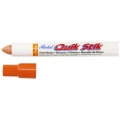 Quik Stik Paint Marker (yellow)