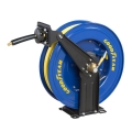 "Goodyear 3/8"" x 50' Retractable Air Hose Reel"