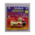 Replacement Air Acetylene Regulator