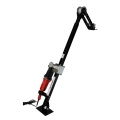 Maxis 3K Cable Puller