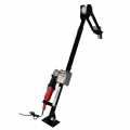 Maxis 6K Cable Puller