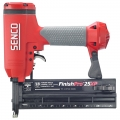 FinishPro 42XP 15 Gauge Angled Finish Nailer 2-1/2""