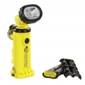 Knucklehead Work / Flood Light Alkaline Model - Yellow